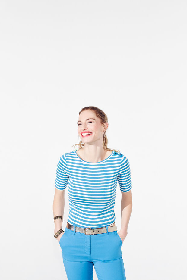 pantalon adelmo - Caroll