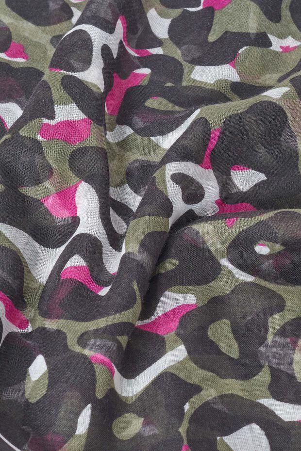 foulard amy - Caroll