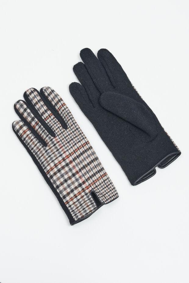 gants fredie - Caroll