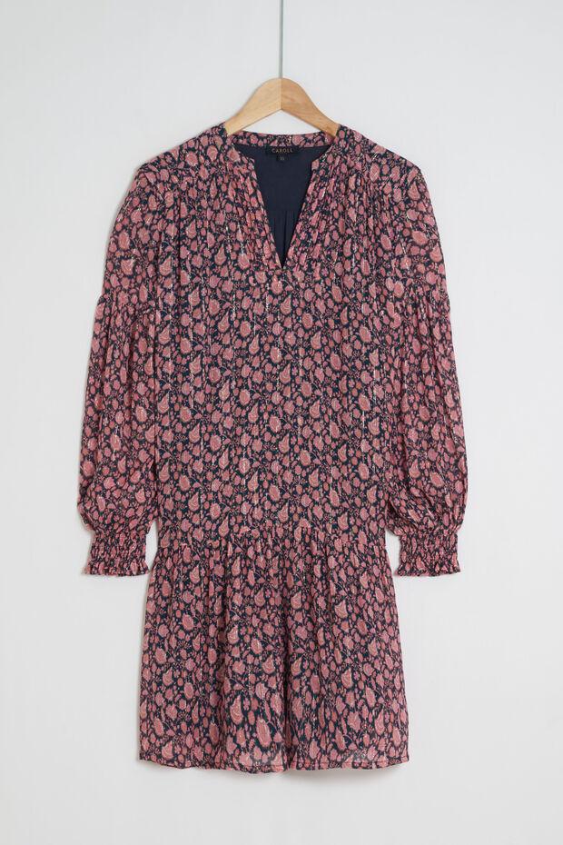robe alina - Caroll