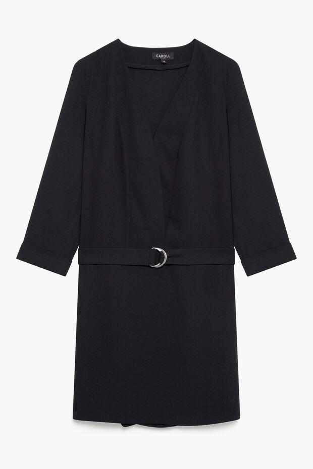 Robe Aticia