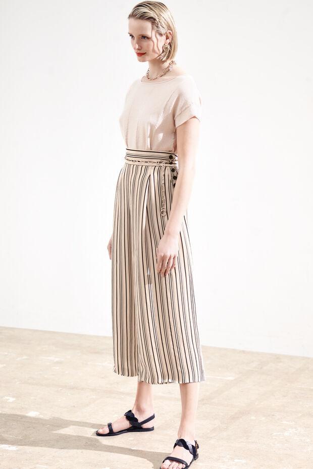 pantalon bastien - Caroll