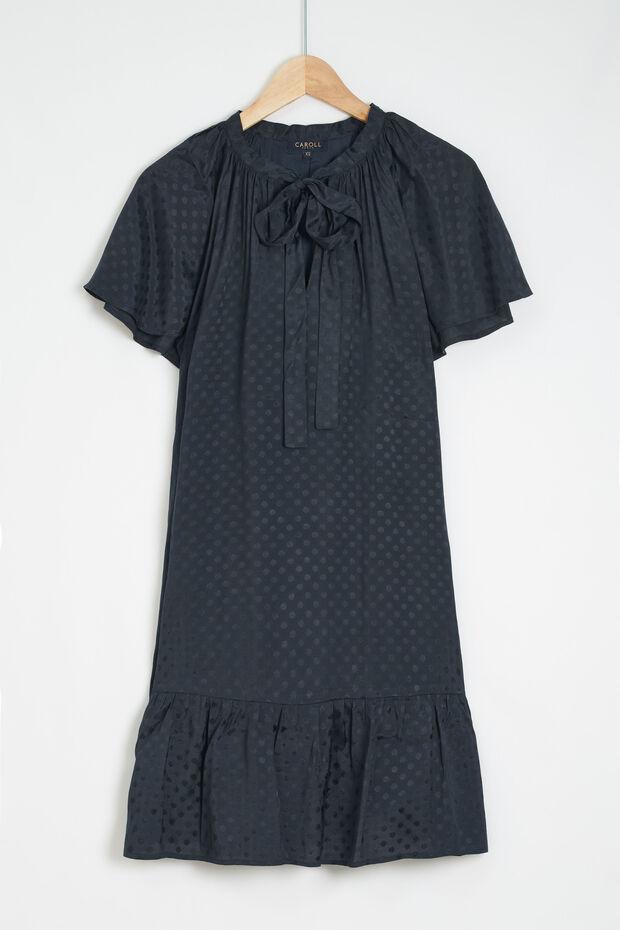 Vestido Amira - Caroll