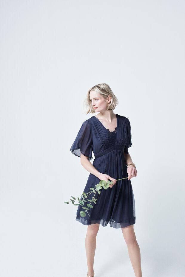 Vestido Meline - Caroll