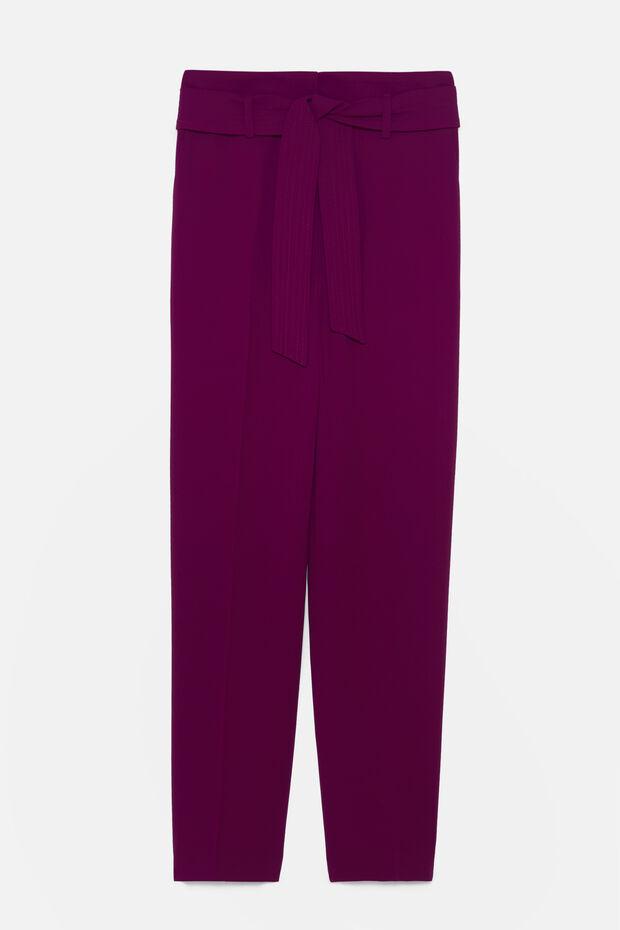 Pantalon Donatien