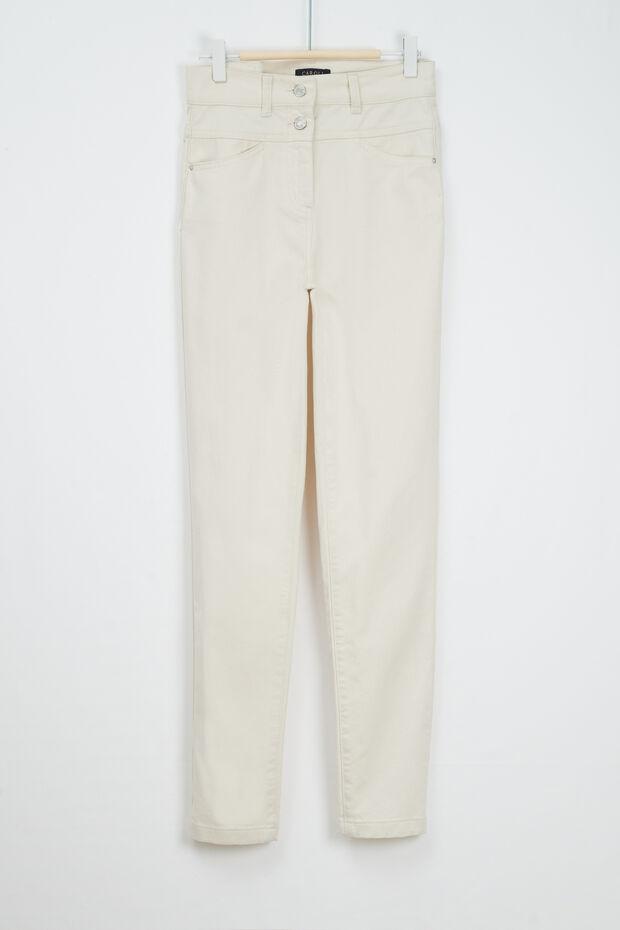 pantalon corby - Caroll