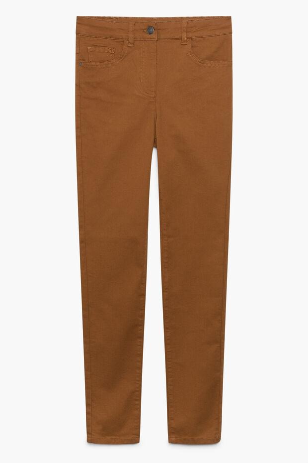 Pantalón Sean