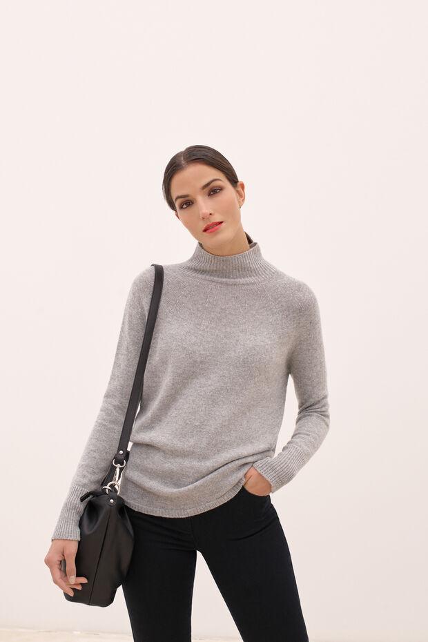Pullover Dina