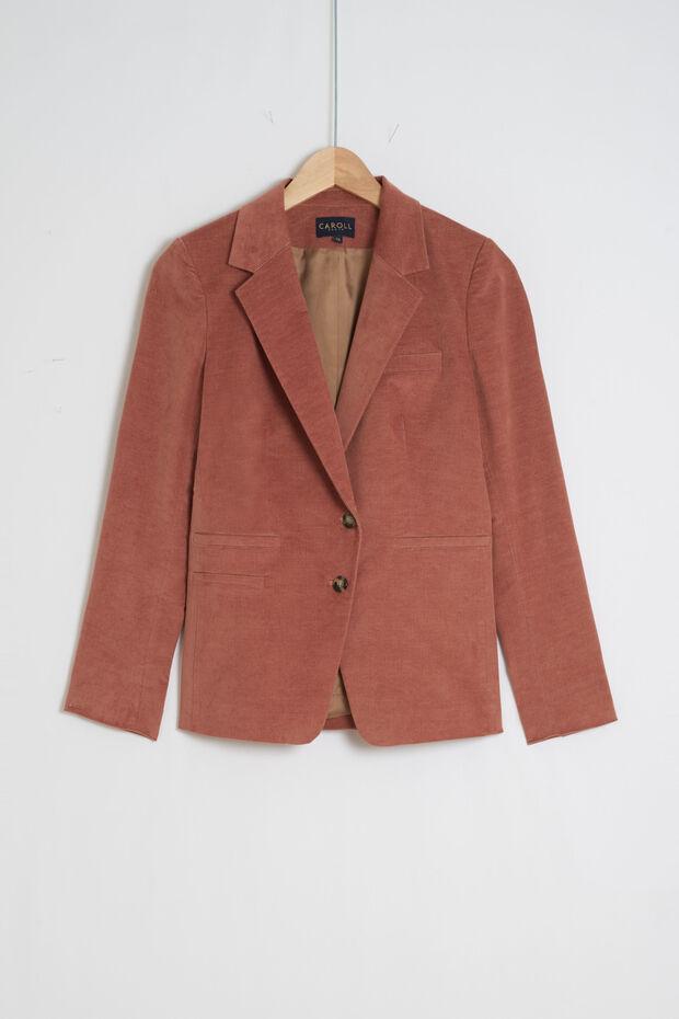blazer lina - Caroll