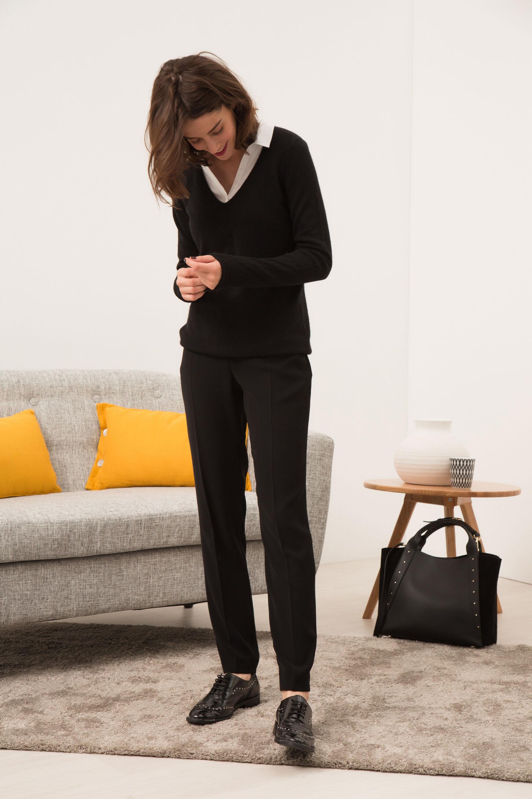 http   www.marrakchica.fr noble Vêtements amp ... 577d4d45ad5