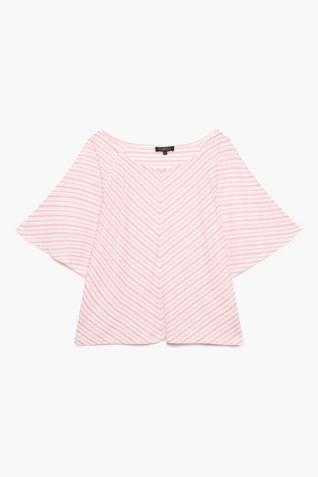 T-shirt Aya