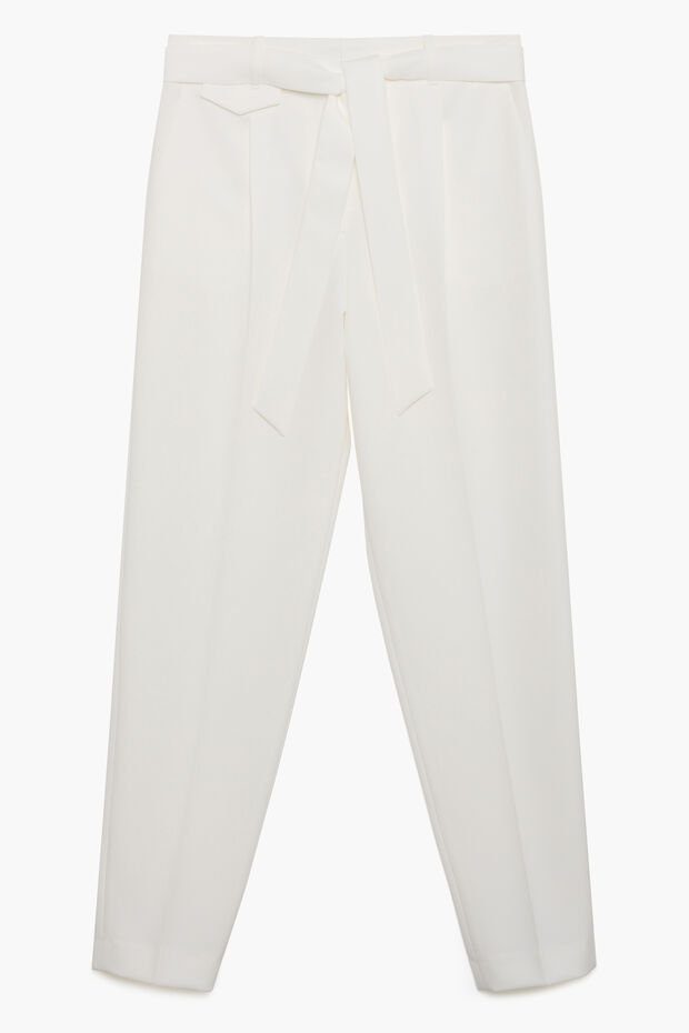 Pantalon Scotty