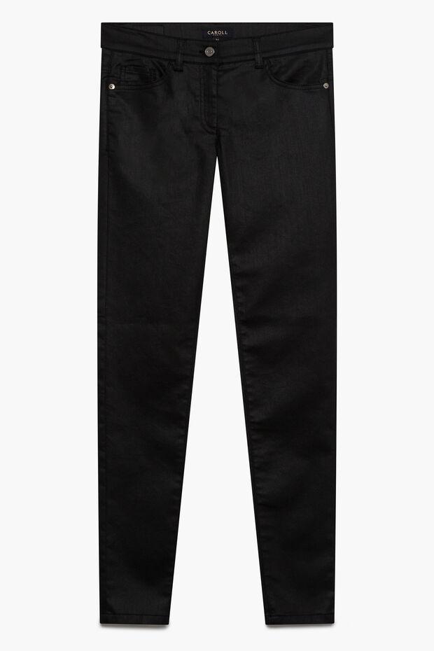Pantalon Benett