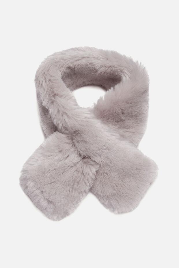 Sjaal Petunia - Caroll