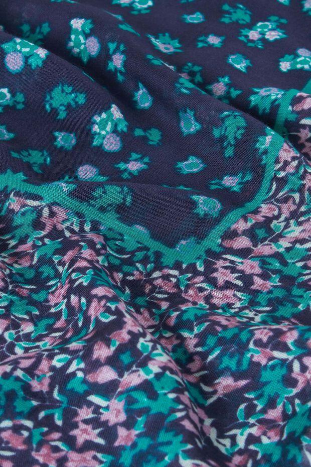 foulard astou - Caroll