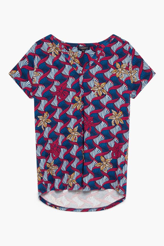T-shirt Awa