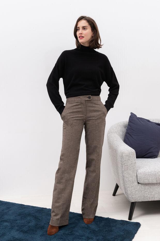 Pantalon Smith