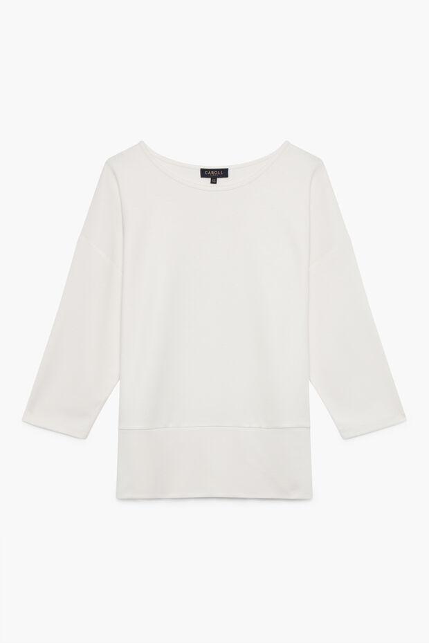 T-shirt Luz