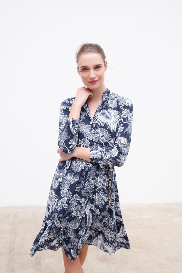 Vestido Thelma - Caroll