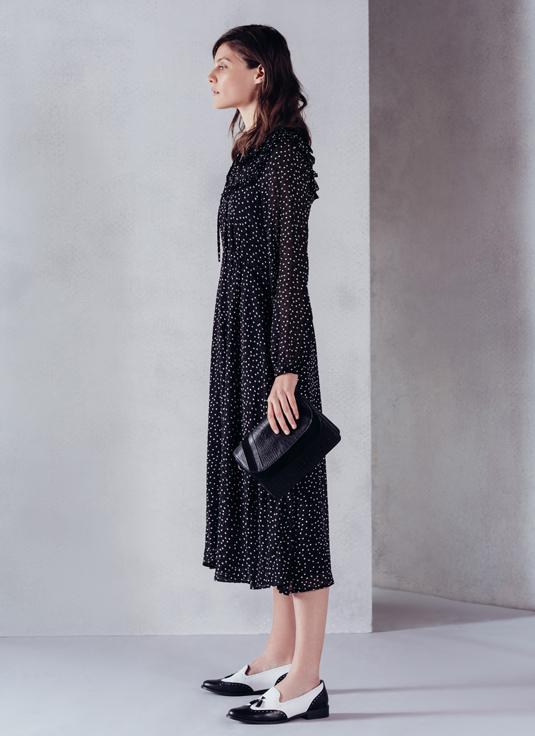 bbed50f268 E-Boutique Officielle CAROLL – Vêtements et Accessoires de mode