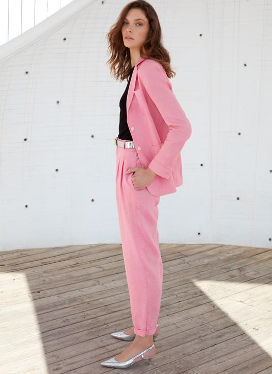 7752841cfac E-Boutique Officielle CAROLL – Vêtements et Accessoires de mode