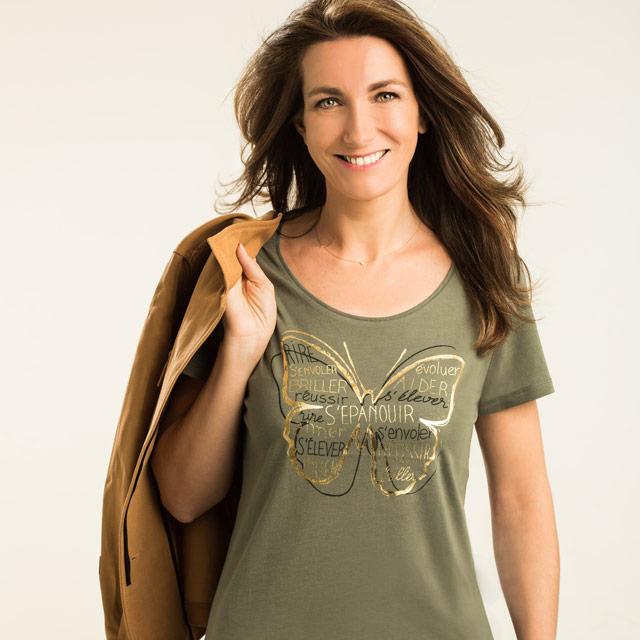 aca2c078704a8 E-Boutique Officielle CAROLL – Vêtements et Accessoires de mode