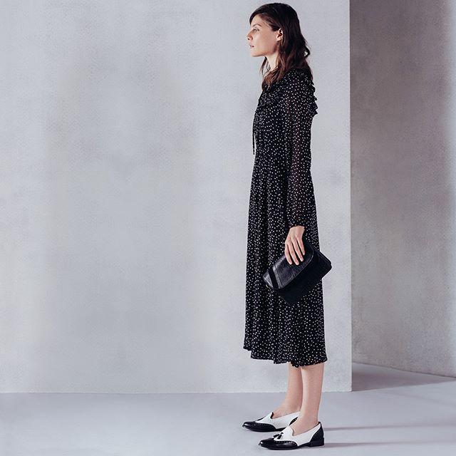 473314d54 E-Boutique Officielle CAROLL – Vêtements et Accessoires de mode