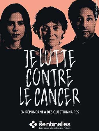 les-seintinelles-je-lutte-contre-le-cancer