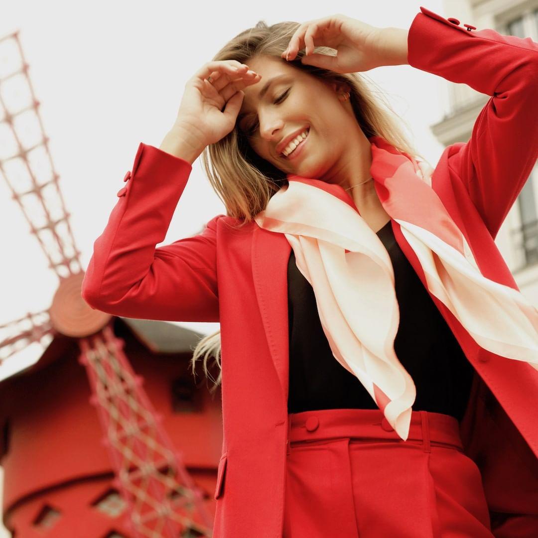 c52b373839c03 E-Boutique Officielle CAROLL – Vêtements et Accessoires de mode
